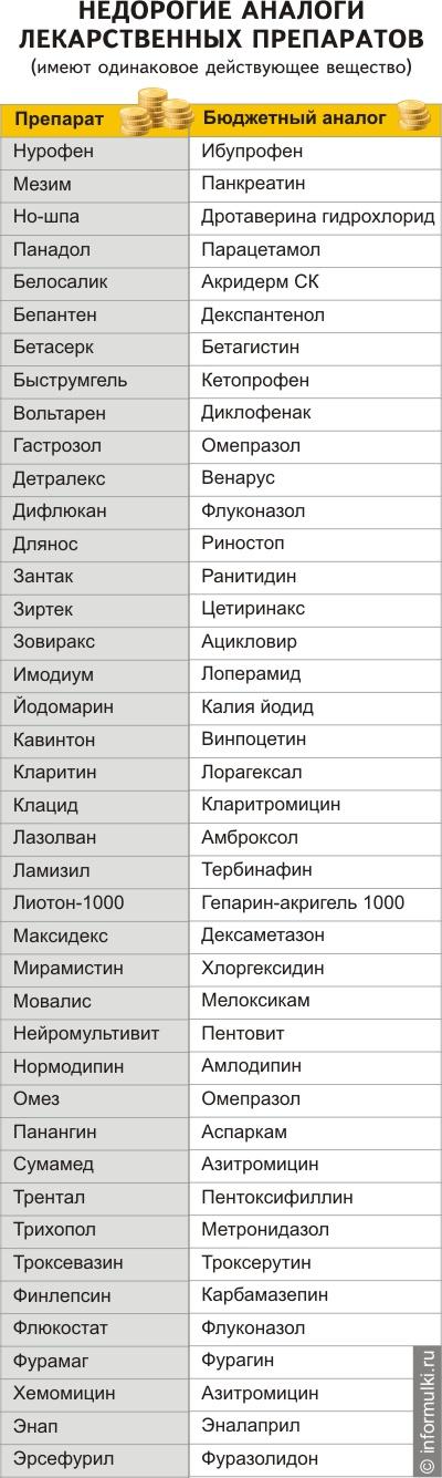 golie-uzbekskie-devushki-porno